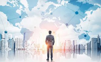 Chọn ngành Quan hệ quốc tế trong bối cảnh toàn cầu hóa