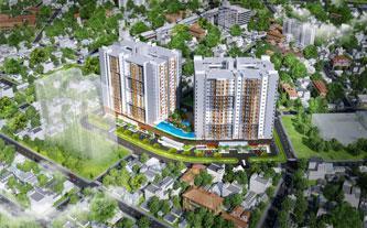 Xu hướng mới cho thị trường bất động sản Biên Hòa