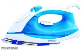 Bàn ủi hơi nước Sarra One SSI-167A