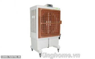 Máy làm mát Sumika D628 - CS 230W