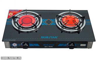 Bếp gas hồng ngoại Bluestar NG-5770C