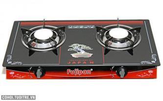 Bếp gas hồng ngoại Fujipan FJ-3390-HN