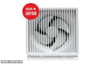 Quạt hút thông gió Mitsubishi EX-15SK5-E