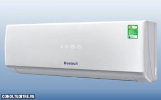 Máy lạnh Reetech RT/RC12-CD