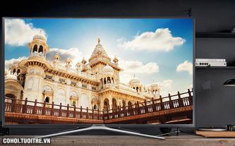 Smart TV Samsung UA43K5500 AKXXV 43 inches