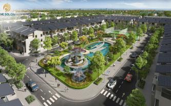 Nhu cầu nhà ở cho chuyên gia và công nhân năm 2021