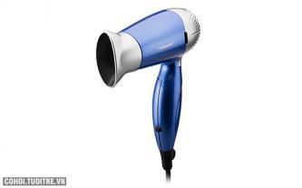 Máy sấy tóc Tiross TS429