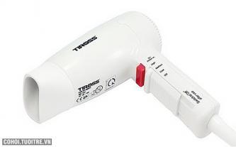 Máy sấy tóc dùng cho khách sạn Tiross TS 4321