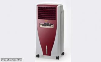 Quạt hơi nước NIQ NQ-AC 937