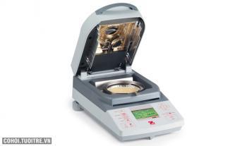 Bán máy đo độ ẩm chính hãng giá ưu đãi