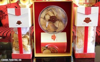Hồng Yến Khánh Hòa cao cấp giảm giá khuyến mãi