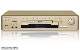 Đầu Karaoke Arirang AR-909SD