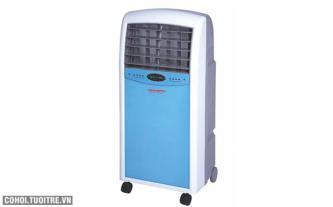 Máy làm mát không khí Daichipro DCP-2500