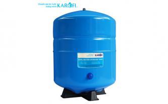 Bình áp thép KAROFI dung tích 10 lít