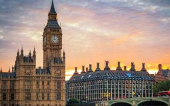 Tour London - Bristol - Liverpool - Manchester - London chỉ từ 21.590.000 đồng