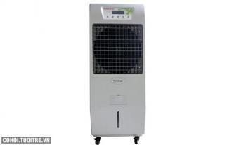 Máy làm mát không khí Sunhouse SHD7735C