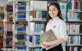 Khởi động chương trình tặng sách SIU BOOKIES 2016