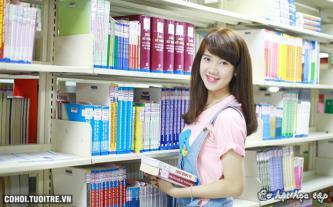 Học ngành Luật Kinh tế theo chuẩn quốc tế tại UEF