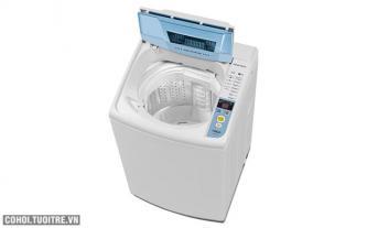 Máy giặt AQUA 7kg AQW-K70AT (H)