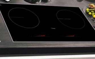 Bếp từ đôi Canzy CZ I88 nhập khẩu Malaysia