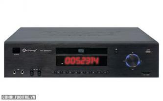 Đầu Karaoke kỹ thuật số Arirang AR-3600 KTV (có ổ cứng)