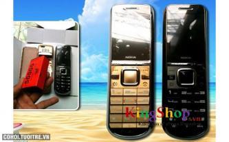 Điện thoại bộ đàm Kechaoda K60 - loa khủng pin trâu