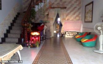 Nhà cấp 4 Biên Hòa Đồng Nai