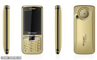 Điện thoại Kechaoda K27