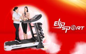 Máy chạy bộ Elipsport sale lớn ngày 20-10