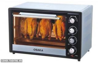 Lò nướng OSAKA ST-56L