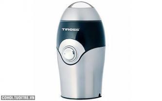 Máy xay cà phê Tiross TS530, công suất 150 W