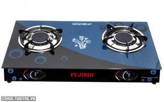 Bếp gas hồng ngoại Fujishi FM-H10HN