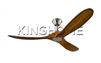 Quạt trần Royal EAGLE 60 - MR.VU