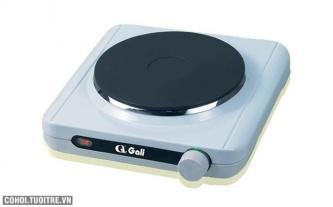 Bếp điện Gali GL-2000 thương hiệu Việt