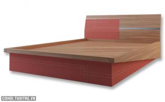 Giường BL305