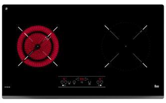Bếp điện từ Teka IZ-7200 HL chính hãng