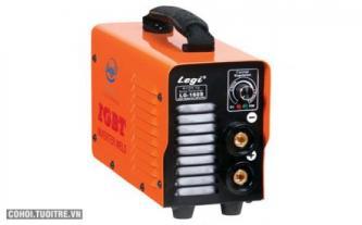 Máy hàn điện tử LEGI LG-160S