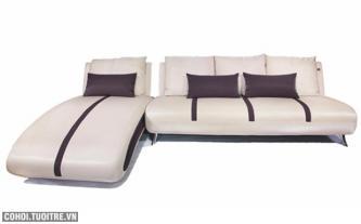 Sofa BL011