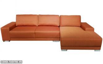 Sofa BL007