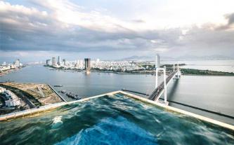 Bất động sản Đà Nẵng - Sức nóng trở lại với phân khúc căn hộ cao cấp?
