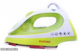 Bàn ủi hơi nước Fujiyama FSI 108