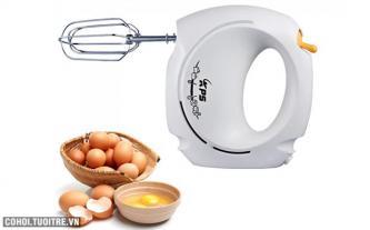 Máy đánh trứng cầm tay KPS KS 930