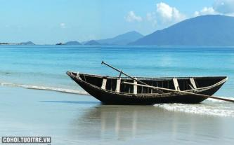 Nha Trang – Hòn Tằm – Resort 4 sao – 3n3đ – giảm giá sốc