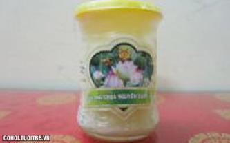 Sữa Ong chúa nguyên chất 45g