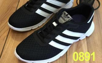 Giày thể thao thời trang - mẫu 0891