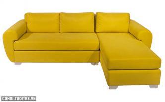 Sofa BL015