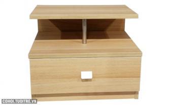Tủ đầu giường BL304-2