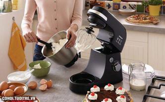 Máy đánh trứng Philips HR 7920
