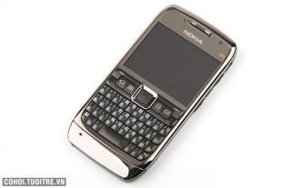 Điện thoại Nokia E71 (máy cũ)