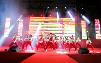 Trường ĐH Văn Lang mở ngành Ngôn ngữ Hàn Quốc